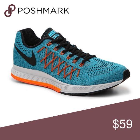 17 best ideas about lightweight running shoes on