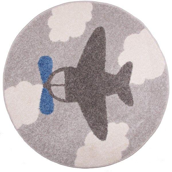 tapis avion chambre bb httpwwwhomelistycomtapis - Tapis Chambre Bebe Bleu