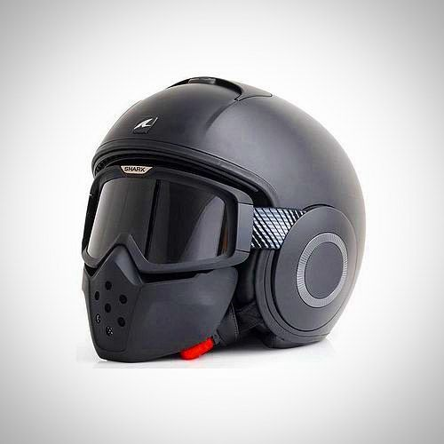 helmets life or liberty Mandatory bike helmet laws  libertyville  believe they are needed to raise  awareness that helmets save lives, in the same way that seatbelt laws and smoke .