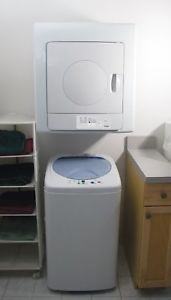 Best 25+ Combo washer dryer ideas on Pinterest | Rv washer dryer ...