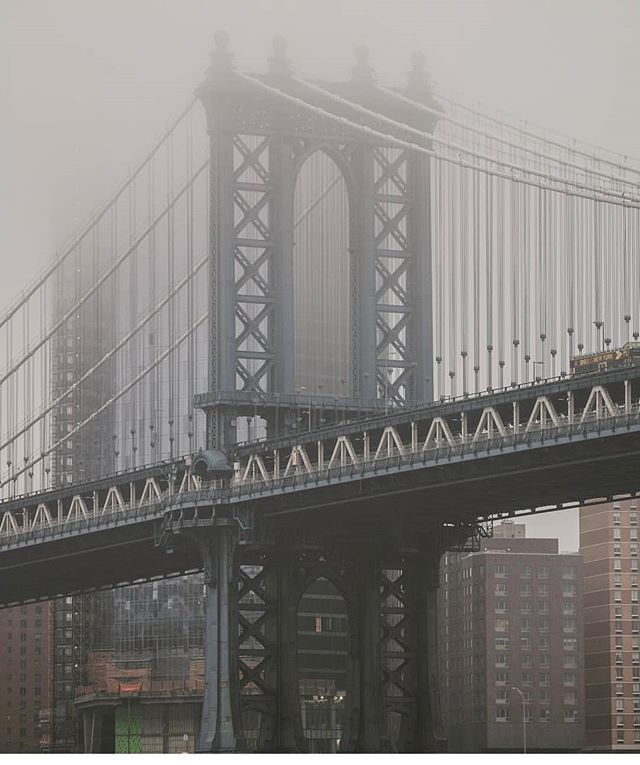 Beauty Lies In The Eyes Of The Beholder Newyork Newyorkfoggycity Newyorkcity Newyorkcitylife Newyorkbeauty Nyc Local Real Estate Jobs New York Beauty