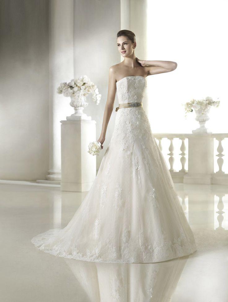 FASHION S PATRICK-34 abiti ed accessori, per #matrimoni di grande classe: #eleganza e qualità #sartoriale  www.mariages.it