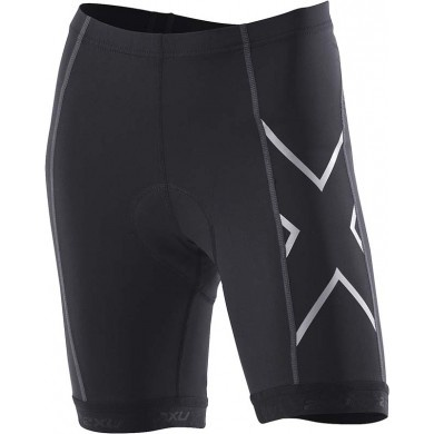 2XU Compression Cycle Short  www.turunning.com