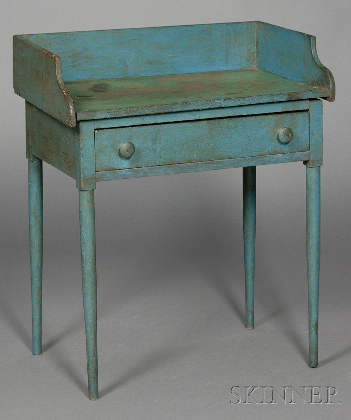 124 Best Shaker Period Furniture Images On Pinterest Shaker Style Shaker Furniture And Auction