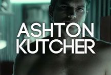 #AshtonKutcher #BangLads