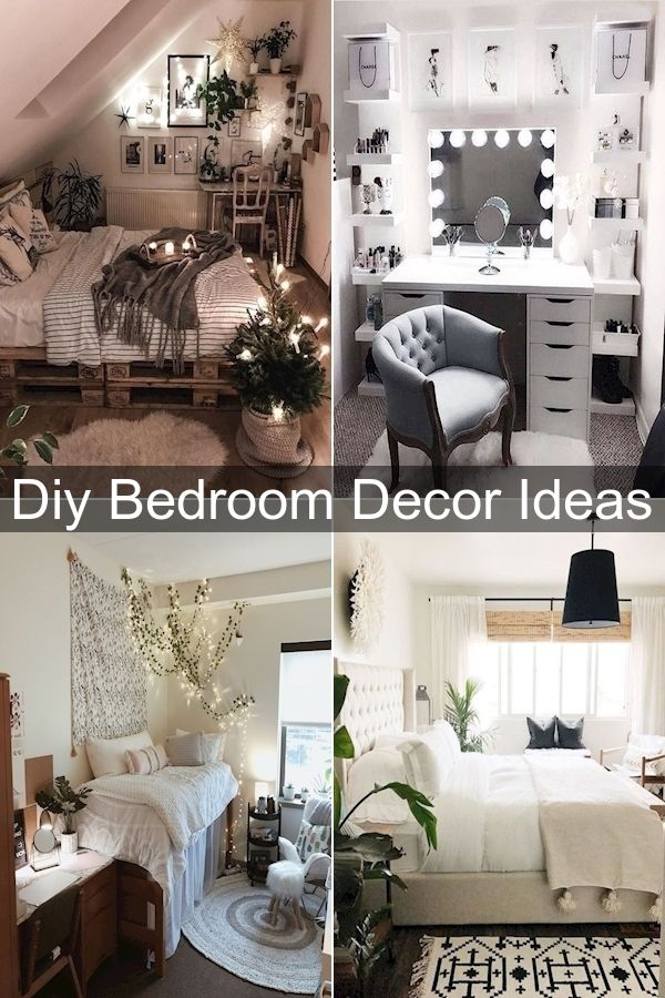 Beautiful Bedroom Ideas Pretty Bedrooms For Adults Room Bed Design 2016 Affordable Bedroom Furniture Diy Bedroom Decor Bedroom Decor