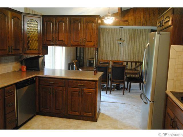 14++ Burlington kitchen home decor ideas in 2021