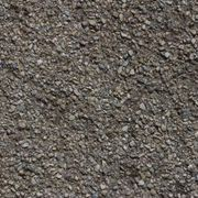 How to Fill Low Areas in Asphalt Driveways | eHow