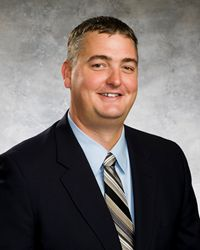 State Collection Service Names Tim Haag Vice President of Support Services http://www.stadeatools.com/