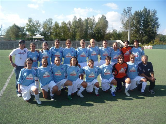 VERSO ORANGE DAYS: Calcio, partenopee su striscia positiva in campionato