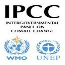 IPCC Scholarship Programme for Developing Countries' Students, , and applications are submitted till 15 February, 2015. Applications are invited for IPCC Scholarship Programme from the young scientists of developing countries to undertake PhD studies at a university of their choice. - See more at: http://www.scholarshipsbar.com/ipcc-scholarship-programme.html#sthash.r9Uj4Cfe.dpuf