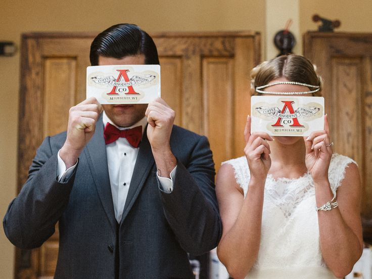 12 best anodyne coffee weddings images on pinterest