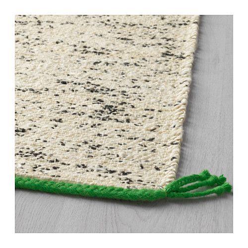 sjslev tapis tiss plat ikea - Tapis Color Ikea