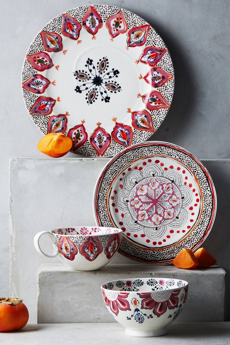 Shop the Revella Mug and more Anthropologie at Anthropologie today. Read customer reviews, discover product details and more.