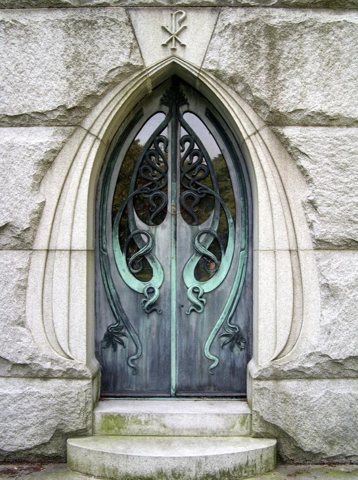 47 Best Images About Art Nouveau On Pinterest Pewter Door Handles And Art Nouveau Interior