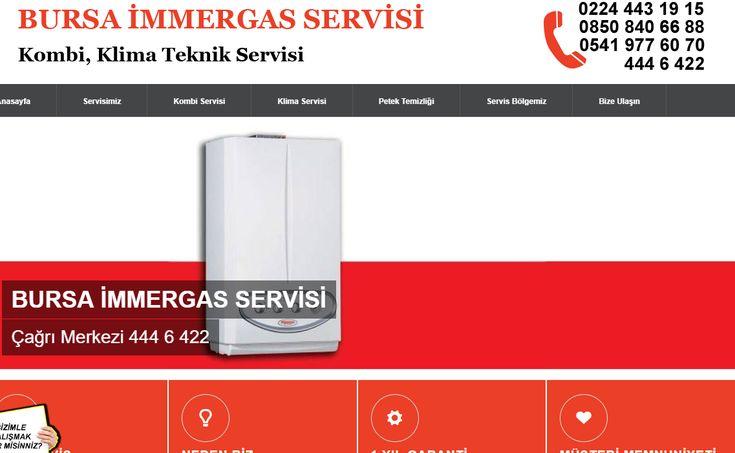 immergasservis-bursa.com bursa immergas servisi - bursa servisi immergas - immergas servisi bursa