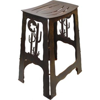 17 Best Images About Home Decor Barstools Counter Stools