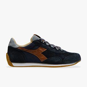 Diadora Online Shop US in 2020 | Diadora, New balance sneakers ...