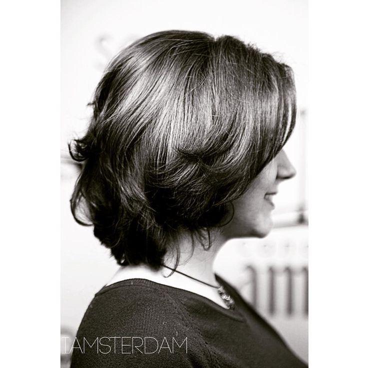 Новый год близко!Позаботьтесь о красоте Ваших волос уже сейчас! #iamsterdam #салонспб #салон #салонкрасотыспб #уходзаволосами #спб #hairstyle #hairstylist #haircare