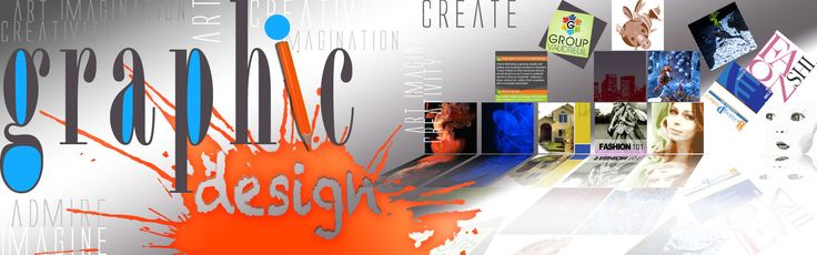 Graphic design, video editing, web design, printing solutions and more:  http://www.acmultigraphix.com/design/