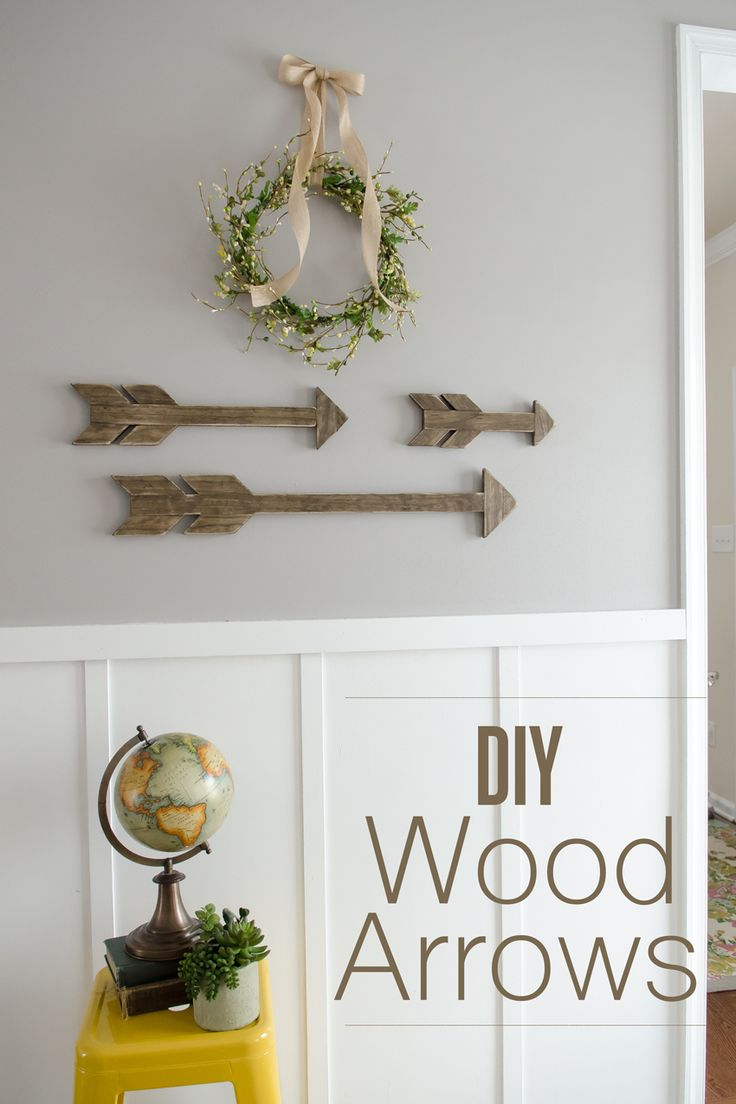 302 best decor wall art diy images on pinterest diy crafts and