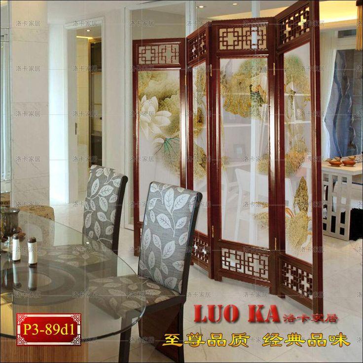 Encuentra el mejor sencillo de lujo feng shui biombo chino vista de la pantalla del asiento de la sala de estar fuera de la oficina del hotel madera misteriosa c hueca, a precio al por mayor del proveedor otro mobiliario chino - zhoudan5249 en es.dhgate.com.