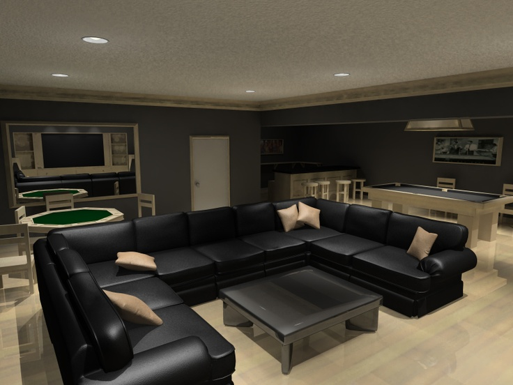 18 best bonus room ideas images on pinterest for the for Cost to finish bonus room over garage