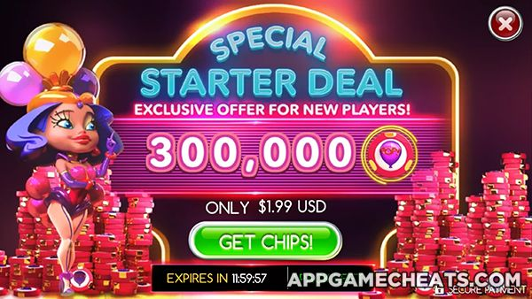 Pop! Slots Cheats, Tips, & Hack for Credits & Coins  #Arcade #Gambling #Pop!Slots http://appgamecheats.com/pop-slots-cheats-tips-hack/