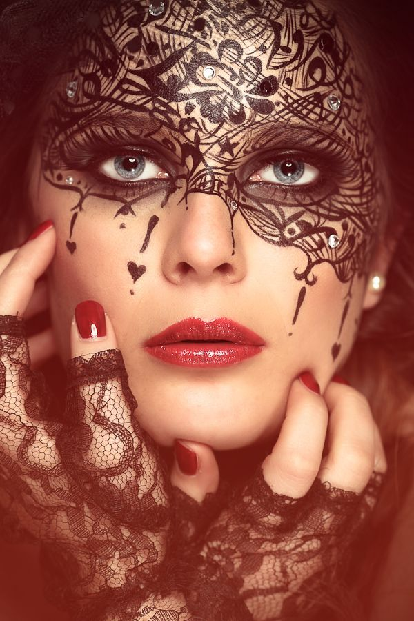 1117 Best Mysterious Masks .... Images On Pinterest | Fotografie Mascaras And Mask Party