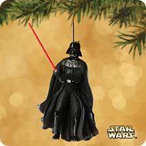 125 best Hallmark Star Wars Ornaments images on Pinterest ...