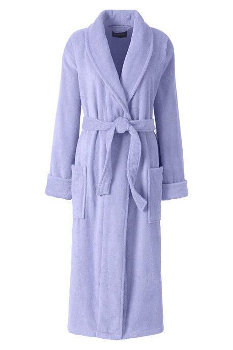 cooper-bikini-petite-terry-robe-nude