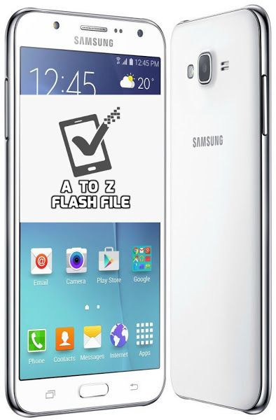 Samsung J5 2016 (J510G) Binary U2 Tested Firmware Free File