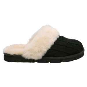 This style of slippers
