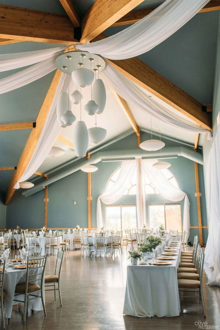 83 best images about wedding venues in ontario on for Best intimate wedding venues