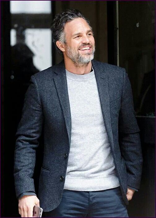Mark Ruffalo                                                                                                                                                                                 More
