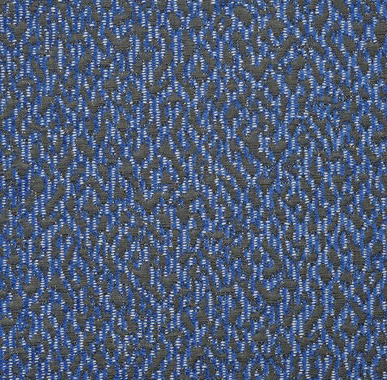 Mavone Fabrics | Versa - Cobalt by Designers Guild | Curtain fabrics