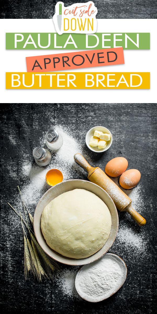 Butterbrot | Butterbrot Rezept | Rezept | butter | Brot | kochen | backen …   – Bread