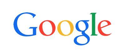 Google introduces new sans serif logo - Video. #Mac #MacOSX #Apple @MyAppsEden  #MyAppsEden