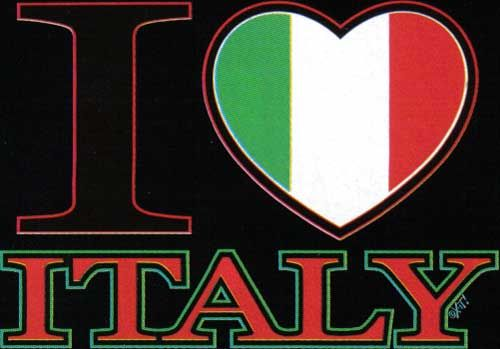 pictures of the shape of italy | Italy Wallpapers and Italy Backgrounds 1 of 1