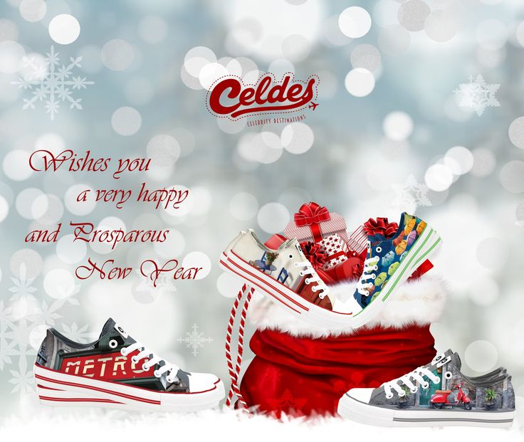 The countdown has begun and it is time to welcome the new year with a fresh mind and heart! 😃 Happy new year everyone❣️ Welcome the new year with Celdes at: http://celdes.com/search?tag=available #exploreceldes #exploretheworld #happynewyear
