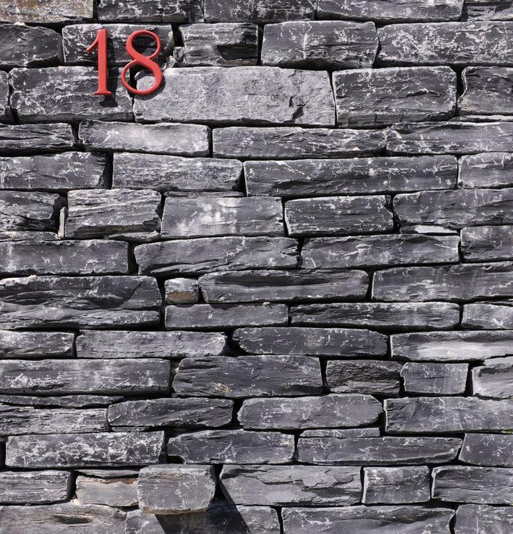 339 best Anleitung - Mauern \/ Wände \/ Steine \/ Holz images on - kunstfelsen selber machen