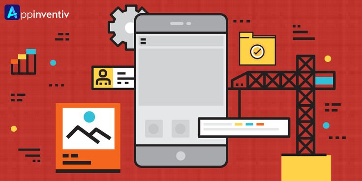 An effective #mobile #appdevelopment requires the consideration of certain critical features, without compromising on the app quality, ensuring a higher ROI.