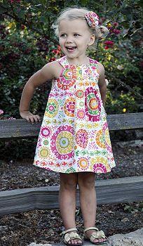 Cabbage Patch Kids ropa de la muñeca de modelos de costura Frilled Sombrero - YouTube