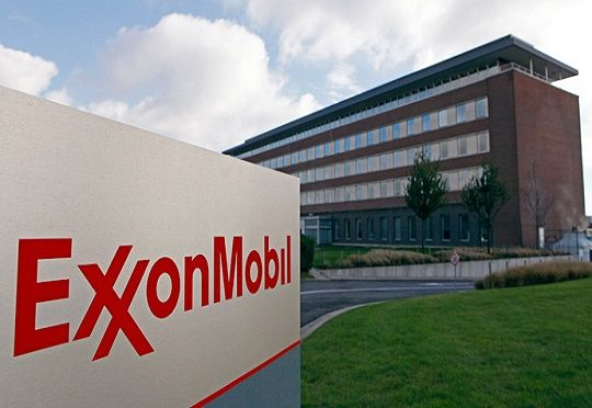 ExxonMobil discovers one billion barrel oil field near Bayelsa   ExxonMobil says it has made a significant discovery of oil off the coast of Nigeria. The oil find is located at the Owowo offshore field located in the southern Bayelsa State. According to the US oil giant the capacity of the recent find was between 500 million and 1 billion barrels of crude oil. The Owowo-3 well was drilled by ExxonMobil affiliate Esso Exploration and Production Nigeria (Deepwater Ventures) Limited. It has a…