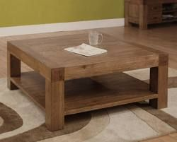 coffee tables uk - Google Search