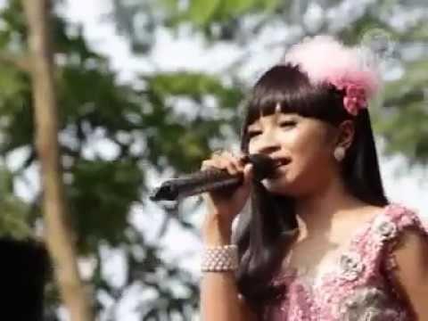 Tasya Rosmala - Kelayung Layung | OM Adella | Terbaru | HD