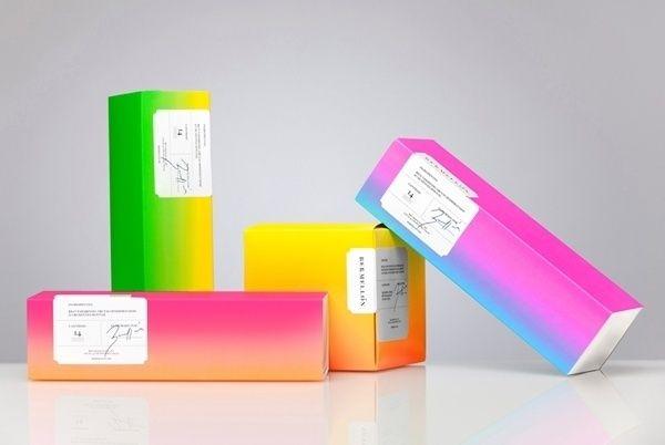 Rainbowzzzzz