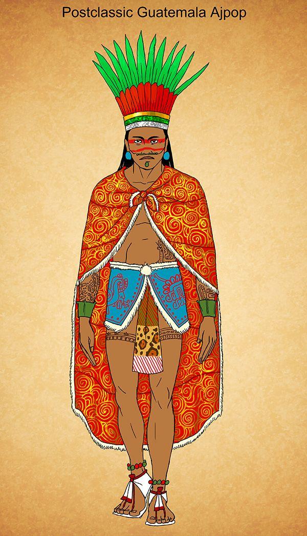 dbq mayan aztec inca Maya - inca - aztec in road to el dorado  maya - inca  inca, aztec, olmec - americas unit1 - mayan numbers  between the original thematic and dbq essay.