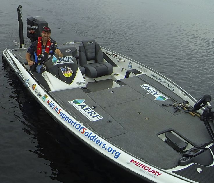 56 best images about best bass boats on pinterest bass for Fish without mercury