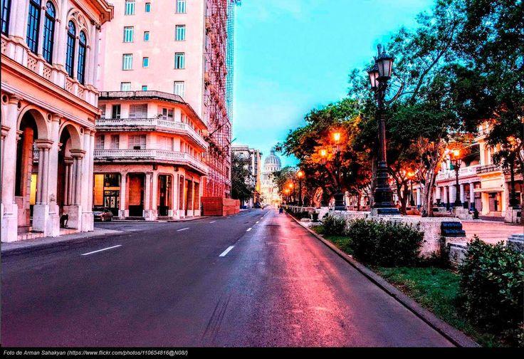 Cuba en fotos 2 - Página 5 - Los foros de Conexión Cubana - Conexión Cubana